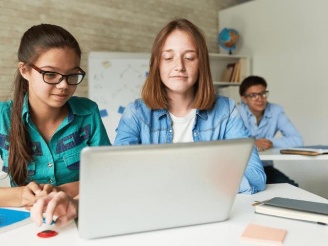 תכנון-הפעילות-והלמידה-באמצעות-הטמעת-טכנולוגיה-עדכנית-במרחבי-בית-ספר-ובכיתה