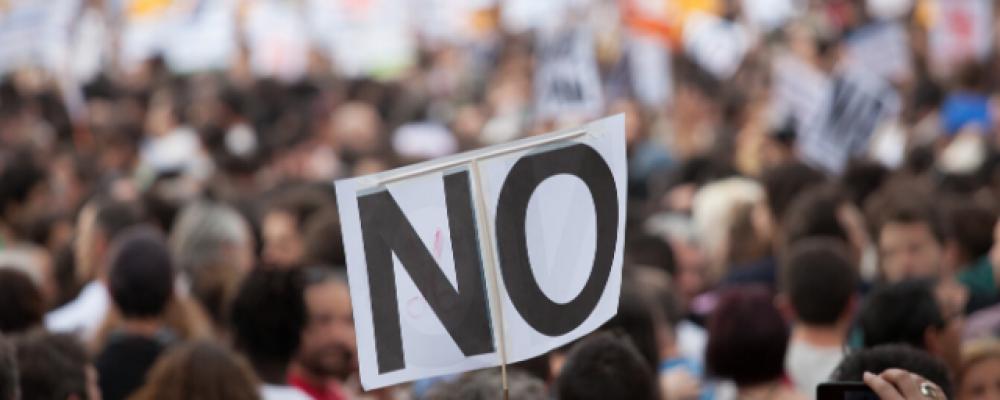 אמון-יורד-כלפי-השלטון-ומעורבות-עולה-של-אזרחים-בענייני-ציבור