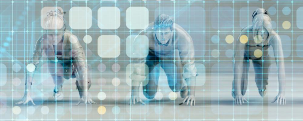 גוברת-התחרות-העולמית-על-העליונות-הטכנולוגית