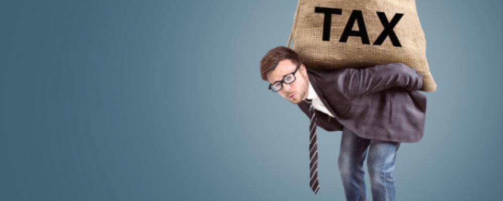 הגדלת-העומס-על-משלמי-המיסים