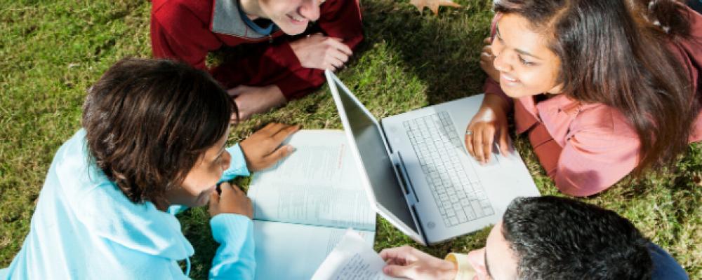 מבוא-אתגרים-לחינוך-ממגמות-סביבתיות