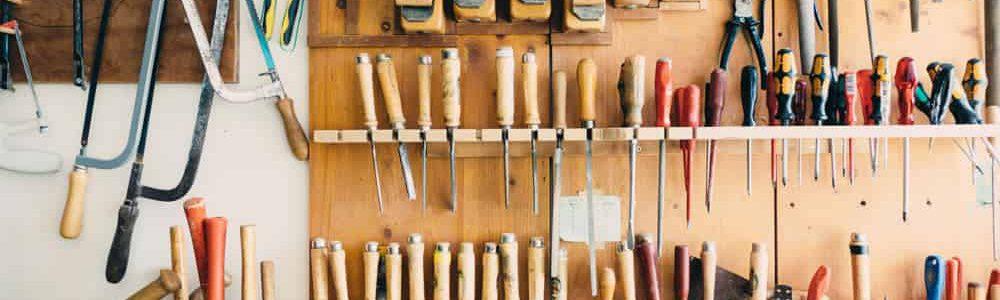 מחוללי-מדף-כלים