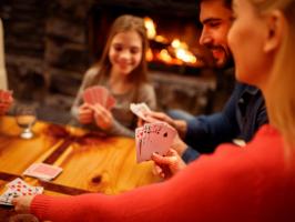 משחקי-החלפת-קלפים-להוסיף-קוד