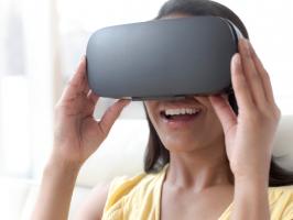 משחקי-VR-מציאות-מדומה