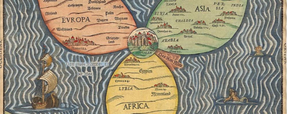עליית-מרכזיותה-של-ישראל-ביחס-לתפוצות