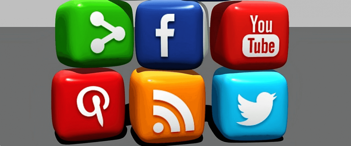 רשתות-חברתיות