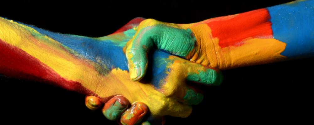 לרתום-את-כוח-המגוון-לקידום-כשירות-גלובלית-ורב-תרבותית