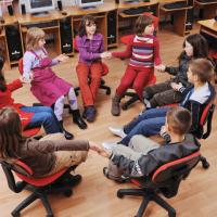 האצלת-סמכויות-ואוטונומיה-מבוקרים-של-החינוך-ברשויות-המקומיות