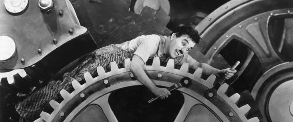 Annex---Chaplin,-Charlie-(Modern-Times)_NRFPT_01