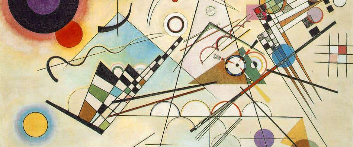 Vassily_Kandinsky,_1923_-_Composition_8,_huile_sur_toile,_140_cm_x_201_cm,_Musée_Guggenheim,_New_York