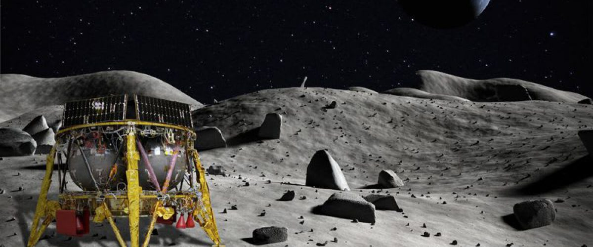 real_spacecraft_on_the_moon_-_spaceil
