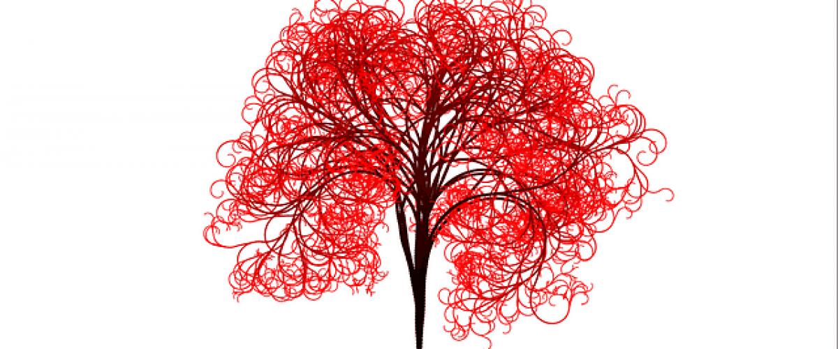 tree-51358_640