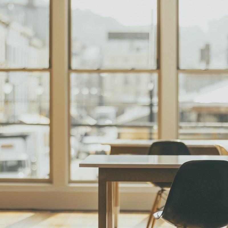 desk-classroom-כיתה-שלחן-מרחב למידה